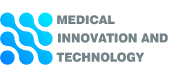 Medical Innovation and Technology
